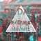 Dr. Dave - Trap / Dubstep Minimix [New EDM]