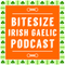 Would the Irish Language Survive Without Gaeltacht Regions? (Ep. 73)