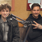 22 August, 2019 – Episode 141: #MorningShow989 with Special Guests Daniel Shaw & Jayden McGrath