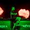 Bassjackers Live @ Neversea, Romania 2019