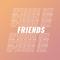 ep 6: friends