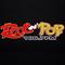 Rock N POP Contest