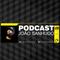 Podcast #32 - João Sanhudo [ Dezembro 2017 ]