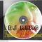 Radio Kekovus 's Mixlr