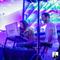 DJ Alexy Live - Zouk Hour #55 - Zouky Drops - Zouk My World Radio