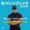 NUVOLVE radio 081 [UK Bass & Bass House Mix]