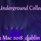 Ireland Underground Collection  #7
