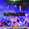 Kynky - Happycore - Mixtape Series 2015