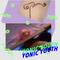 Yonic Youth