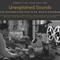 Unexplained Sounds - The Recognition Test #  94