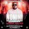 NONINI Live In Worcester Ma Promo Mix
