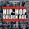 Golden Era Hip-Hop Vol. 2