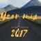 Mr. Falcon - 2017 Year Mix !