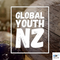 Global Youth NZ on Youth Zone - 23-05-2018 - Royal Wedding and NZ Music Month