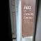 Jazz En La Cueva Del Chucho - Episode 6 (Jazz For A Walk After Work)