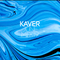 KAVER / JUNEmix19