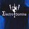 Barem @ Delta Club (7-12-2012) electrodomine.com