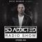 So Addicted Radio - Episode #44