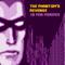 The Phantoms Revenge - Ten Minute Minimix (2010)