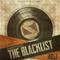 #TheBlacklist 053