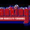 Ranking 5 para Radio Carnaval 8 Marzo 2015