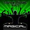 Magical - Trance Mixset Vol.1