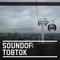 SoundOf: Tobtok