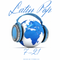 Latin Pop 7-21