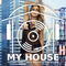 My House Radio Show 2019-05-18