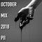 September 2018 Mix | Part II
