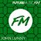 Future Music 49