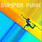 Bumper Funk