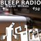 Bleep Radio #498 w/ Trevor Wilkes [Loss of Click Led to More Ball]