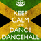 Dancehall Party Vol2 (DJ Nick Damned)