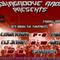 Pinkie @ rokagroove live (oldskool 91-92 & few newer ones) 9.11.18 vinyl mix