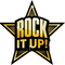 Rock It Up-Marquez Antonio