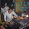 Altera Sessions 012 - DJ Neo Mxl