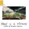 MAKE U A MIXTAPE - TORONTO FC 2017 MLS CUP FINAL