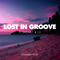 Lost in Groove #16