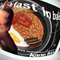 Breakfast in Bass on Kane FM 103.7 with Malcolm & Ellia Wednesday 30th October 2013