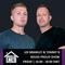 Lee Bramley & Tommy B - House Proud Show 19 JUL 2019