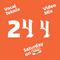 Trace Video Mix #244 VI by VocalTeknix