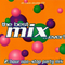 The Best Mix...Ever! '1996, 'Various Artists,