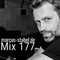 MIx 177 - Marcus Stabel Hinundweg Mix (is this House)
