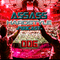 As$A$s Hardstyle Podcast 006
