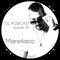 TSL036 - Manolaco