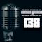 # Rendǝz-Groove n°138 #