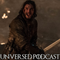 Game of Thrones Season 8 Episodes 1-3 Review