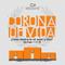 02DIC18 - CORONA DE VIDA - Mauricio Castellón