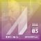 MAHREMusic - Vol. 3 (Best of 2018  - Hip-Hop, R'n'B & Afrobeat)